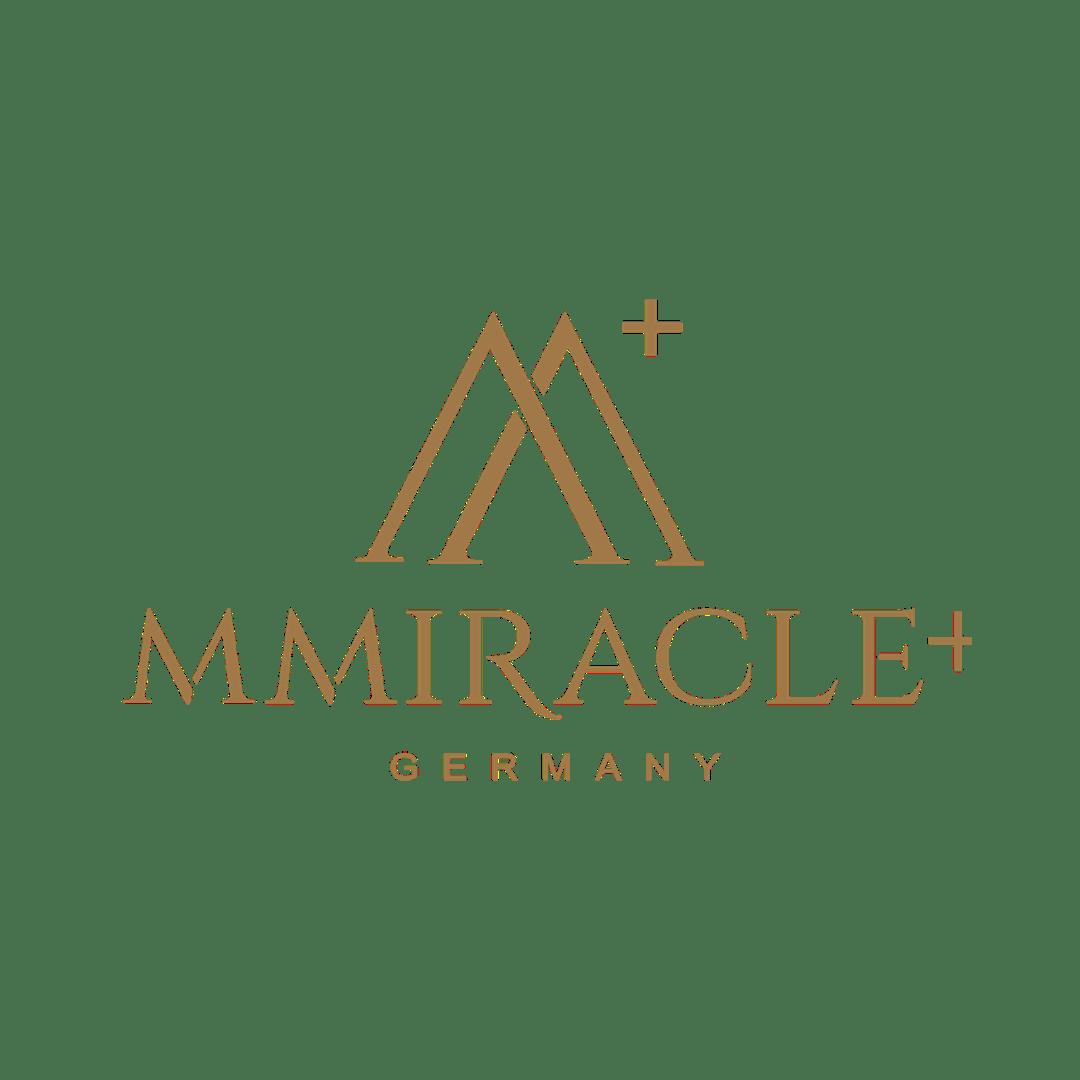 MMiracle+