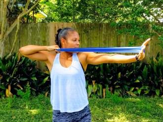 Candice McDaniel - Weight Loss Coach