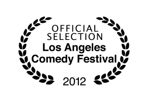 Los Angeles Comedy Film Festival
