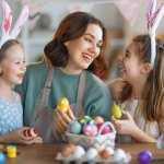 Recette simple, rapide et gourmande de pâtes à la sauce lardons, tomates et vodka