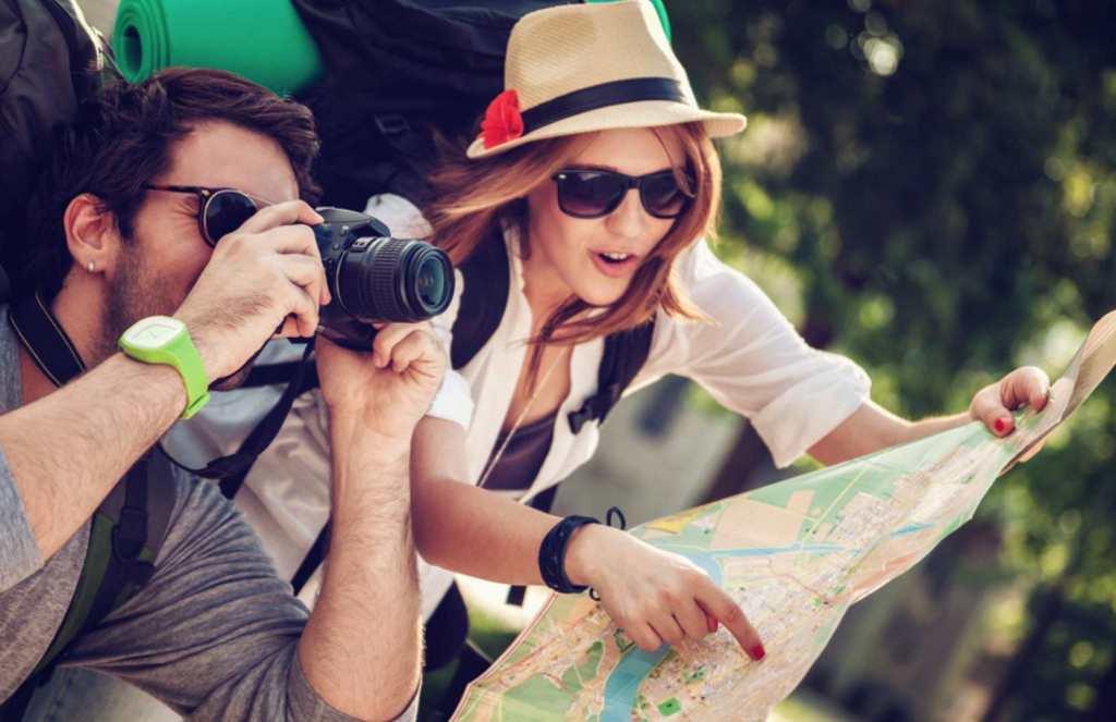 Recette simple, rapide et gourmande du poulet stroganoff servi avec des pennes. Plat de pates