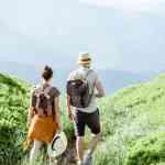 Recette simple, rapide et gourmande de la pâte à crêpes au rhum. Idéales pour la chandeleur.
