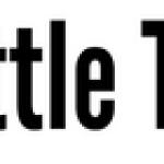 Recette simple, rapide et gourmande d'un risotto de moules au safran