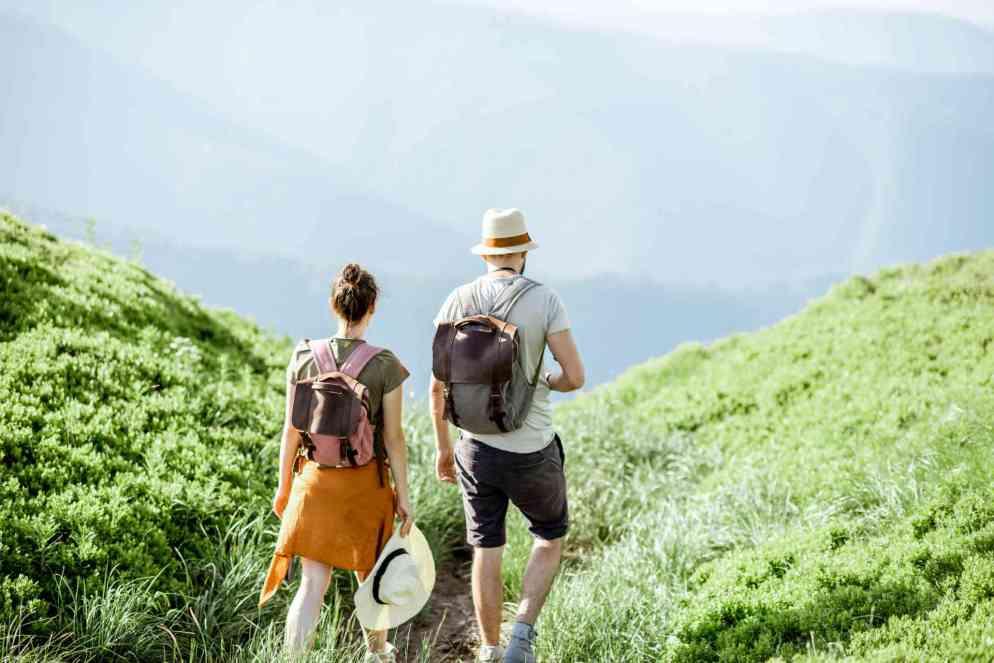 Voyage, mes incontournables pour visiter new-york, little italy, pastas, restaurant