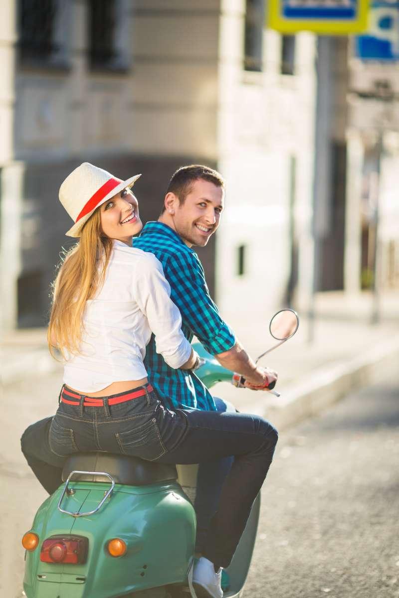 Voyage, mes incontournables pour visiter new-york, cathédrale saint patrick