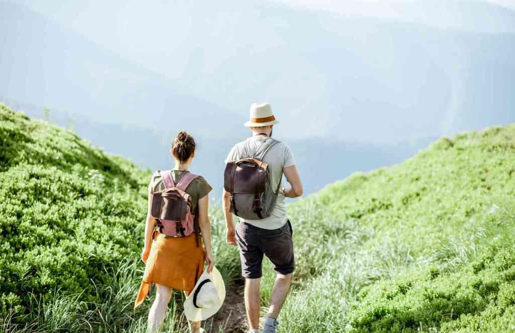 pont de brooklyn à news-york. Voyages, mes incontournables pour visiter new-york