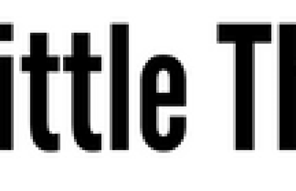 Recette simple et gourmande de biscuits à la poudre de macaron roses de Reims Fossier