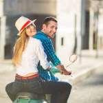 Recette simple et gourmande de croque monsieur à l'ossaut d'iraty, au chorizo et aux poivrons