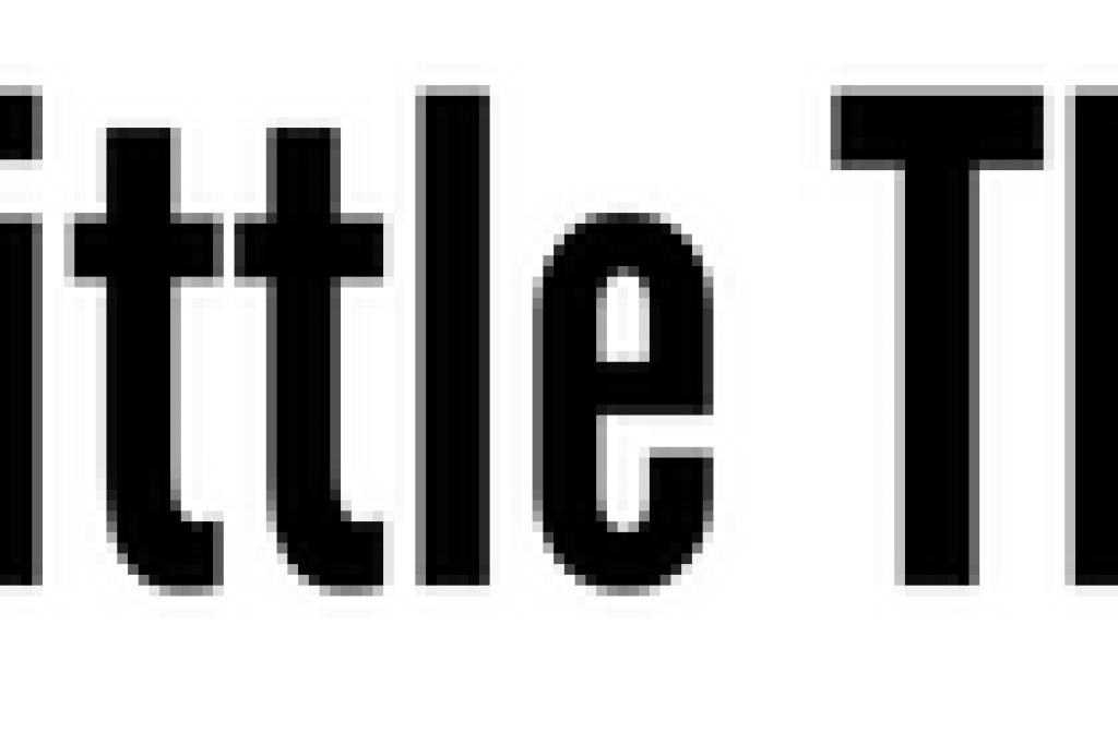 recette simple et gourmande de gaufres ultra moelleuse et legere idéal pour le gouter ou le petit dejeuner