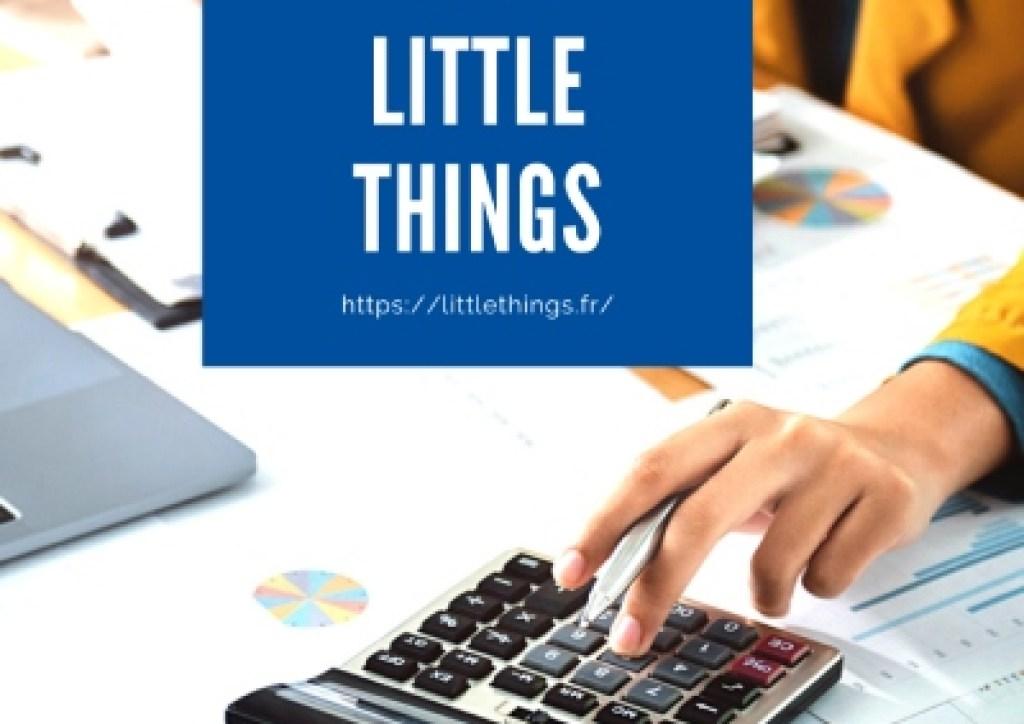 Tartinade de thon et poivron rouge, une recette ultra simple et rapide à préparer pour l'apéritif.