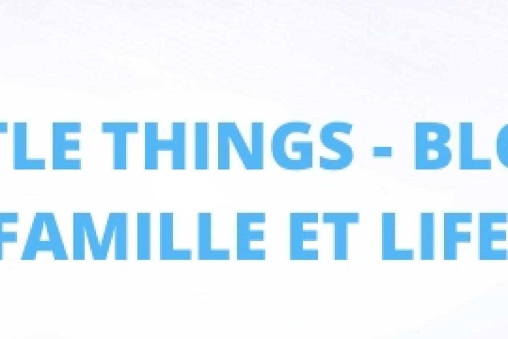 recette de rougail saucisse comme à la réunion. Un plat simple et rapide à préparer rempli de saveurs et d'épices.