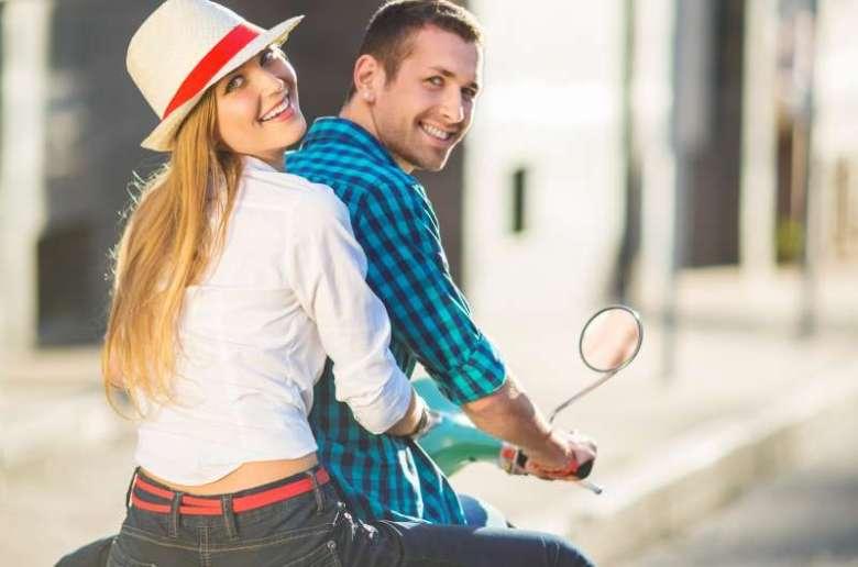 Pour le goûter ou tout simplement pour grignoter à tout moment, voici une recette simple à réaliser de petits sablés à la vanille en forme de mickey