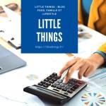 cupcakes fête d'anniversaire sur le thème mickey pour un petit garçon de 2 ans. mickey modern birthday party