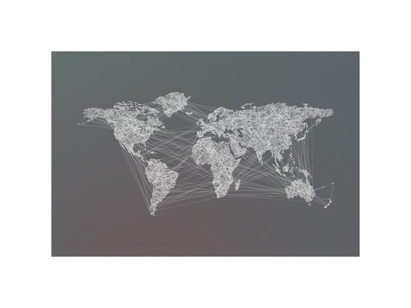 The Worldwide Web by HUNT GATHER