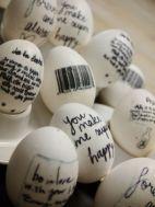 Huevos de pascua (5)