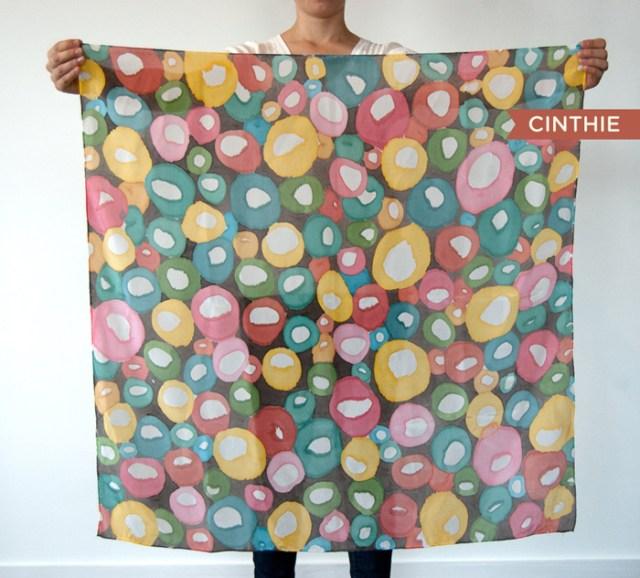 cinthie-full