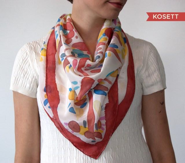 kosett-body