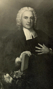 charles-wesley-small