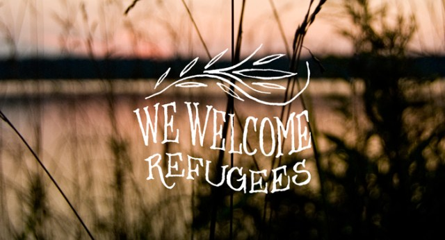 we-welcome-refugees