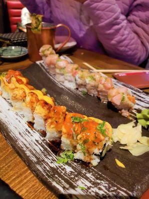 blue sushi3