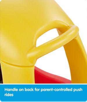 Product-Thumb-2