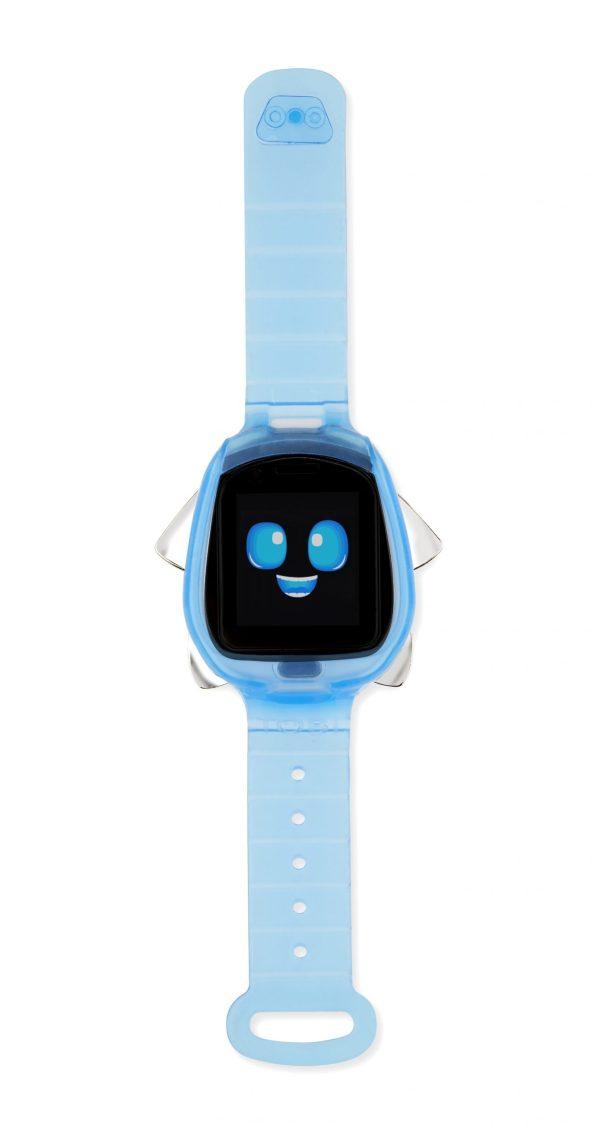 Tobi Robot Smartwatch – Blue