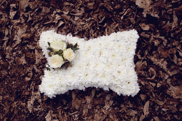 white-sympathy-pillow-cushion-tribute-essex