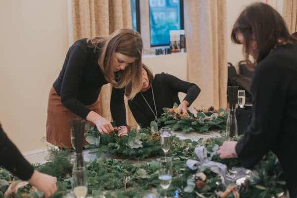 Little-Tin-Shed-Flower-School-Christmas-wreath-mak