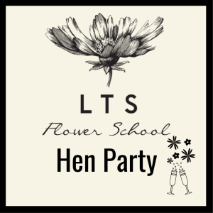 hen-party-flower-arranging-workshop