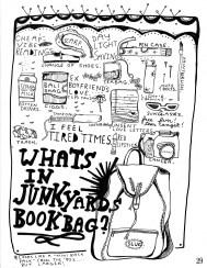 junkyard3