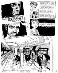 runaway train02