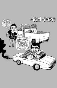 lizzee_daddaze