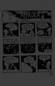 Juan_aurora