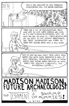 madisonpage1