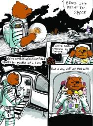 BearsInSpacep5