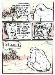 rebirth.page 4