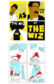 16-the wiz