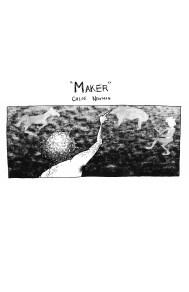 maker_01