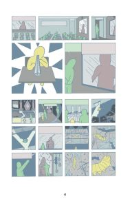 Issue 4 Layout_Page_10