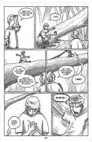 Issue 4 Layout_Page_31