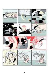 Issue 5 Layout_Page_05