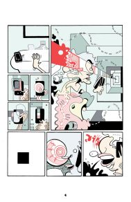 Issue 5 Layout_Page_06