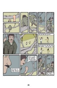 Issue 5 Layout_Page_27