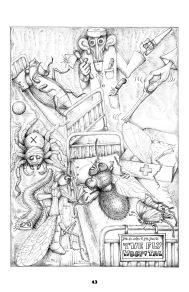 Issue 5 Layout_Page_45