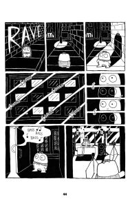 Issue 5 Layout_Page_46