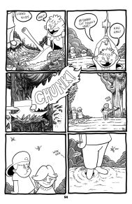 Issue 5 Layout_Page_56