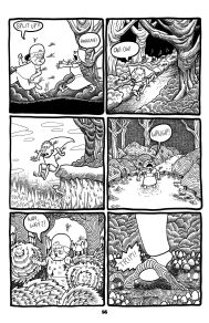 Issue 5 Layout_Page_58