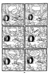 Issue 5 Layout_Page_59