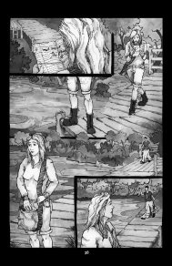 Issue 6_Page_40