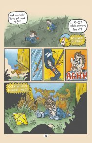 Issue 6_Page_66